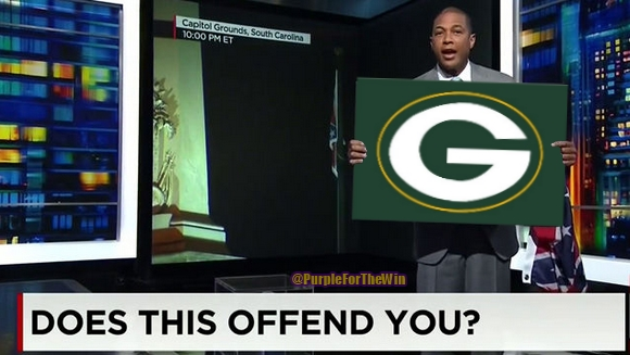 Don Lemon Offend