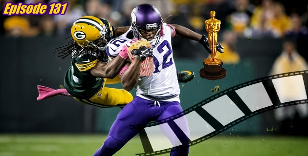 Photo Courtesy of Vikings.com (Modified)