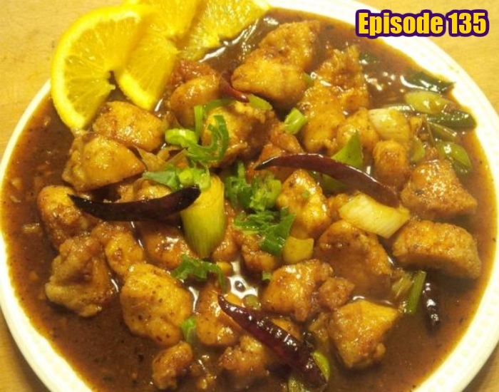Chinese food archives purple ftw podcast for Andys chinese cuisine