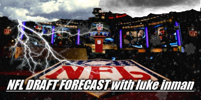 00000000 - FTW 0205 - NFL Draft Forecast with Luke Inman