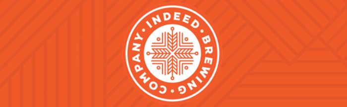 02-indeed-brewing-2