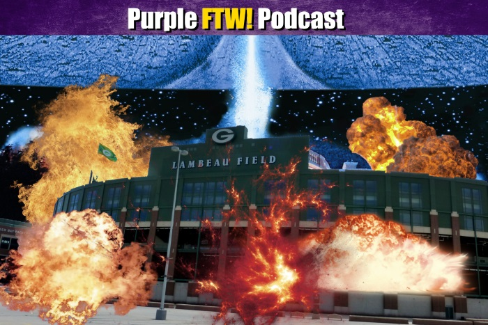 Purple FTW! Podcast: IndeVikings Day (ep. 380)